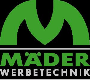 Mäder Werbetechnik - Haslach im Kinzigtal